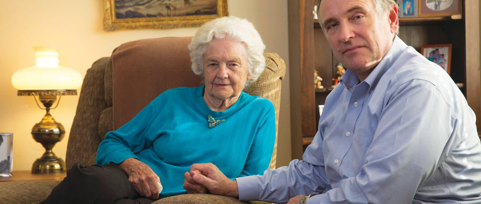 Canada Swedish Seniors Singles Dating Online Website