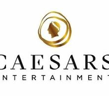 Caesars Entertainment, Inc. to Report 2020 Third Quarter Results on November 5, 2020