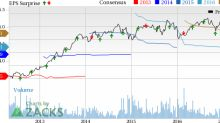Ecolab (ECL) Q1 Earnings Miss Estimates, Revenues In Line