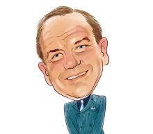 Where Do Hedge Funds Stand On Main Street Capital Corporation (MAIN)?