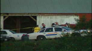 Curtis Lynds pleads guilty in Hells Angels murders 14 years ago
