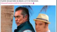 Los mejores MEMES de las elecciones presidenciales en México