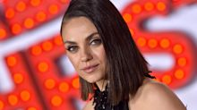 Mila Kunis blames Perez Hilton for creating internet 'trolling' and 'ugly news'