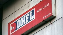 Auditors To DHFL Raise Red Flags Around Quarterly Results