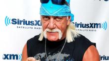Hulk Hogan offered mega deal to enter Celebrity Big Brother house