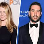 Lo Bosworth Spotted 'Getting Cozy' With Mets Pitcher Matt Harvey