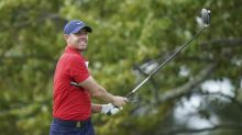 Rory McIlroy dreams of ending six-year wait at 'hard but fair' US Open