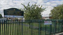 Headteacher threatens to ban children from school if they break lockdown rules