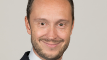 EDENRED : Jean-Urbain Hubau is appointed Chief Operating Officer of Edenred's Fleet & Mobility Solutions and joins the Group's Executive Committee