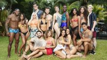 MTV has a dating show featuring sexually fluid cast and people are freaking out: 'Homophobes can stay mad'
