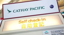 Cathay Pacific freezes new hiring, to focus on cost cuts - memo