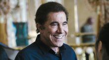 Las Vegas Shooter's Behavior Raised Some Red Flags, Casino Magnate Steve Wynn Says