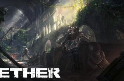 We're giving away Nether closed beta steam keys
