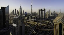 Collapsed Abraaj Fined Record $315 Million by Dubai Watchdog