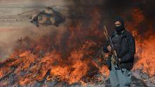 US meth lab strikes in Afghanistan killed at least 30 civilians says UN
