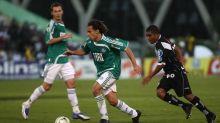 Com vantagem histórica, Palmeiras recebe adversário de último título paulista