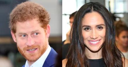 Royal Kingdom Confirms 'Unfortunate' News