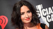 Two years after Demi Lovato's overdose, here's how her life has changed