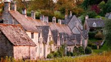 Here's how to save 50% on UK cottage bookings for six people or less