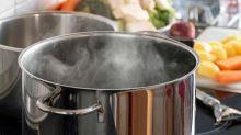 秋冬湯水食譜!4款中醫推介湯水潤燥生津、養血潤膚及紓緩喉乾咳嗽