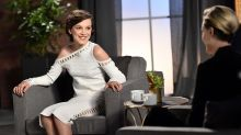 'Logan': Millie Bobby Brown Reveals She Auditioned With Hugh Jackman