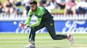 Amir to arrive in England after visa delay