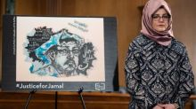 Saudi Dissident Writer Jamal Khashoggi's Dream Comes to Life 2 Years After His Killing