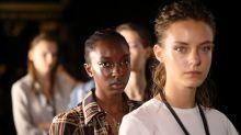 Berlin Fashion Week: Jetzt die Highlights mit Yahoo Style erleben