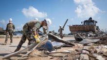 """""""Les gens n'attendent plus rien de l'État"""": au Liban, la France apporte son aide en privilégiant les ONG locales"""