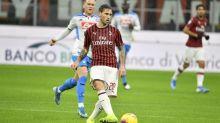Foot - Transferts - Transferts: Lucas Biglia signe en Turquie à Karagümrük