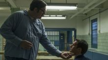 Mindhunter killers: who will appear in future seasons?