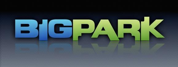 Microsoft to acquire BigPark, working on Xbox 360 exclusive