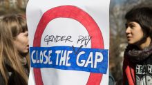 The companies with the biggest gender pay gap