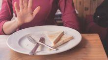 ¡No te lo creas! Los abstemios (voluntarios) del gluten no se cuidan más