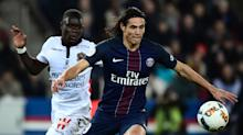 Scommesse Ligue 1: quote e pronostico di Nizza-PSG