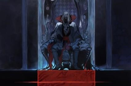 Point/Counterpoint: Does Castlevania need new blood?