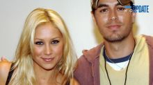 Enrique Iglesias Says 'I Love My Babies' as He Talks About His Twins for the First Time