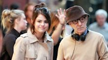 Woody Allen's 'Rainy Day,' Starring Timothée Chalamet and Selena Gomez, Shelved Indefinitely by Amazon — Report