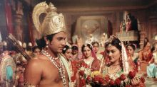Ramayan is back: Look at the show from the moral prism, not religious
