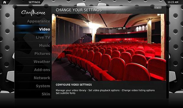 OpenELEC-2.0 Linux distro released, turns your PC into an 'appliance-like' home theater device