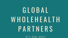 Findit Features Members Global WholeHealth Partners, WynCore and OTC Tip Reporter