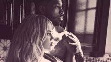 Kris Jenner explains why Khloe named her baby True