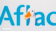 Aflac Investment Portfolio in Good Shape and Future Looks Good, CEO Says