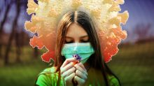 Is a spring coronavirus surge inevitable?