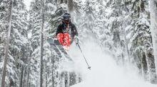 跟雪猴泡湯!精選四大目的地溫泉滑雪冬季度假