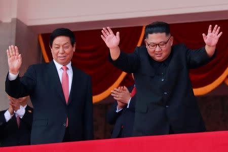 Yongnam holdings yahoo dating
