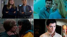 Las 10 mejores series originales de Netflix (actualizado julio)