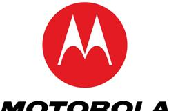 Microsoft files EU antitrust complaint against Motorola Mobility, claims unfair licensing practices