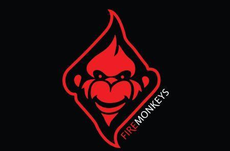 EA joins Iron Monkey and Firemint mobile studios to create Firemonkeys