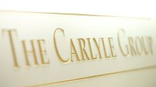 Carlyle expects 26 percent jump in 2019 fee earnings